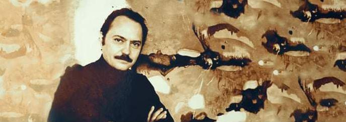 Fayad Jamis