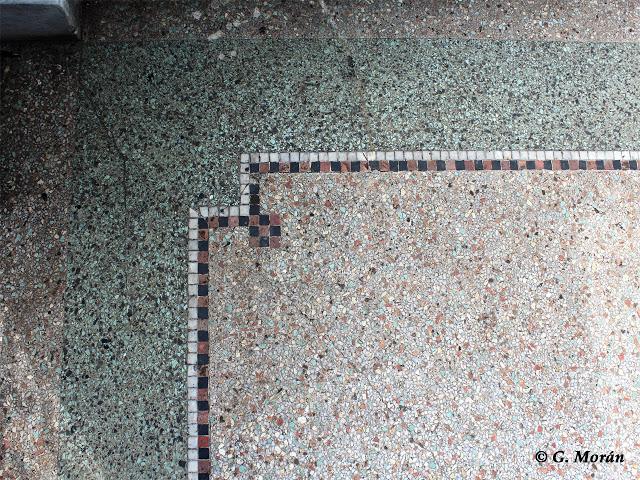 La imagen tiene un atributo ALT vacío; su nombre de archivo es 07-scjm-piso.jpg