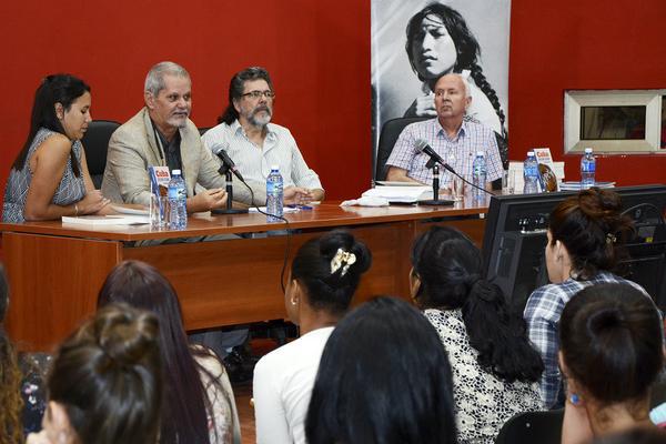 libro Cuba: ¿revolución o reforma?,