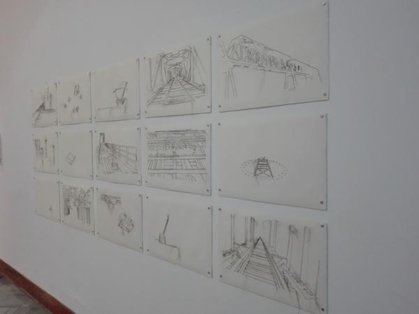 Centro Hispanoamericano de Cultura