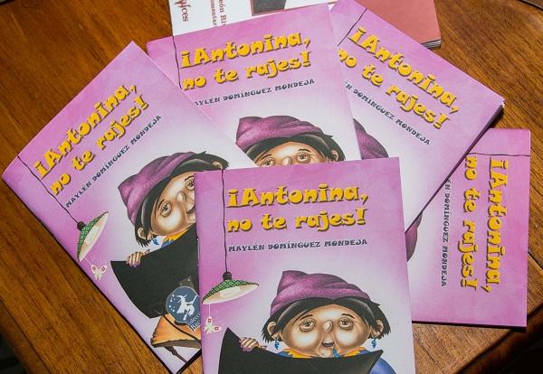 Ediciones Loynaz