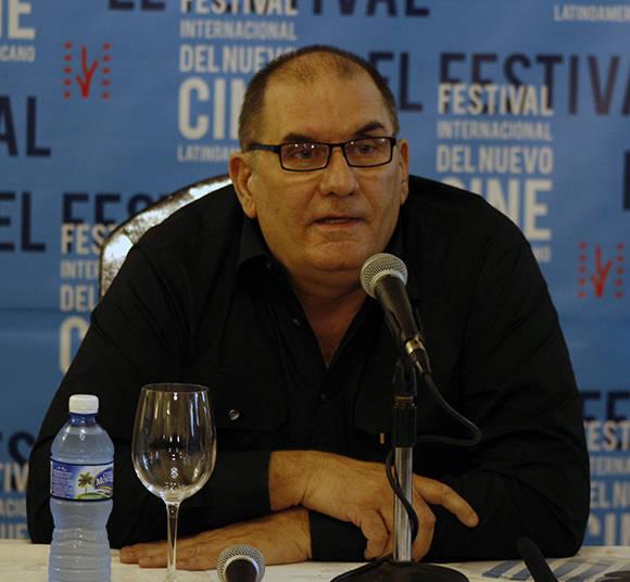 Iván Giroud